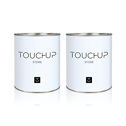 touch-up-paint-subaru-legacy-57-ceramic-white-ready-to-spray-basecoat-clearcoat-kit-quart