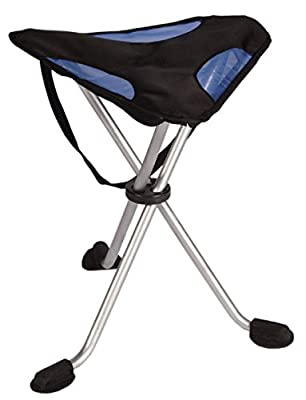 Travel Chair 1379V Sidewinder Chair