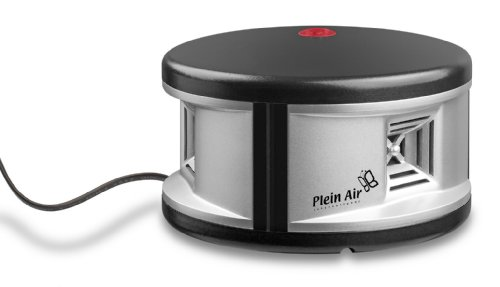 plein-air-international-ar-m3-dissuasore-a-ultraduoni-per-roditori-e-insetti-frequenza-variabile