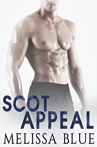 Scot Appeal: Contemporary Scottish Romance (Under the Kilt Book 5) (Virgin Blue compare prices)