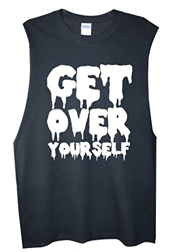 rps-unisex-muscle-t-shirt-in-black-with-fun-slogan-get-over-yourself