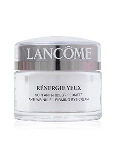 Lancôme Crema Contorno De Ojos Rénergie 15 ml