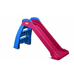 Buy Little Tikes First Slide by Little Tikes