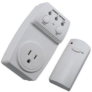 Super Switch Wireless Remote