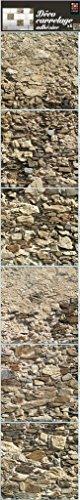 plage-260527-smooth-tiles-piastrelle-adesivi-pietra-6-foglio-in-vinile-beige-15-x-01-x-15-cm
