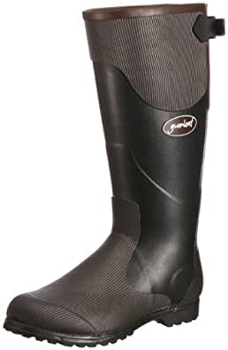 Gumleaf Womens Wighton Vent Wellington Boots Amazon Co Uk