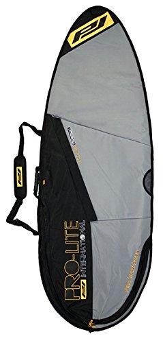 Pro-Lite Rhino Travel Bag-Fish/Hybrid 6'6