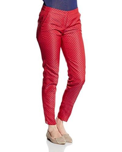 Trussardi Jeans Pantalone