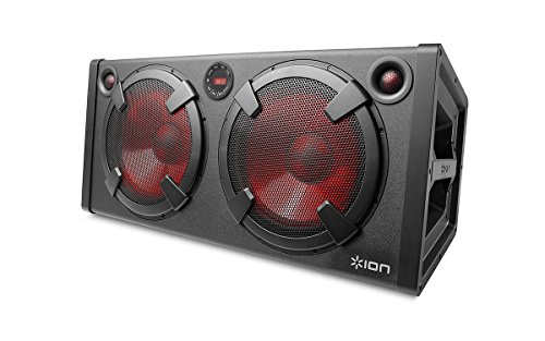 ion-audio-road-warrior-cassa-stereo-portatile-400w-di-potenza-bluetooth-batteria-integrata-e-radio