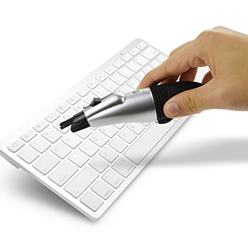 mini-vacuum-usb-powered-hoover-keyboard-cleaner-turbo-dust-collector-aspirator-with-brush-led-light-