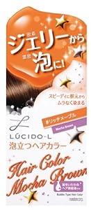 beauty hair care hair color hair color