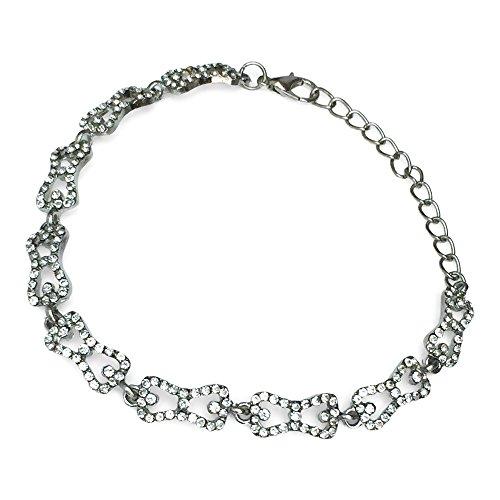 vampire-diaries-inspire-caroline-forbes-bracelet-en-cristal-blanc