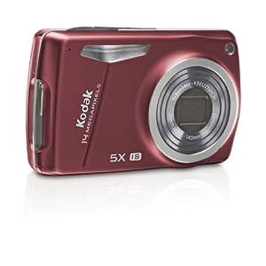 http://ecx.images-amazon.com/images/I/41vajgkAN2L._AA300_.jpg