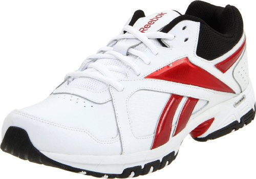 Reebok Mens Advanced Trainer 2 Cross-Training Shoe