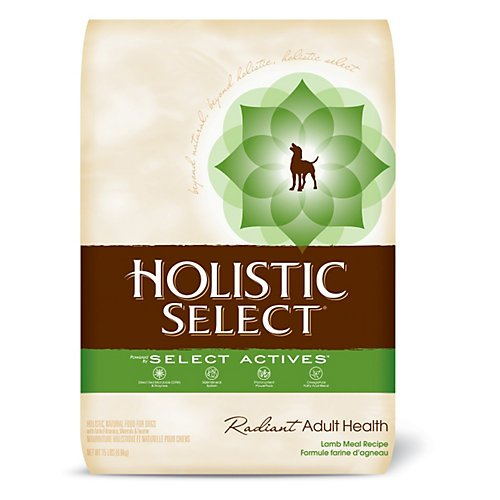 Holistic-Select-Natural-Dry-Dog-Food