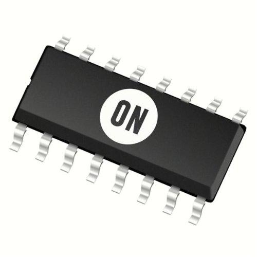 Clock Generators & Support Products Ee Prog 3-Pll Clock (1 Piece)