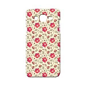 G-STAR Designer Printed Back case cover for Samsung Galaxy Grand 2 - G5364