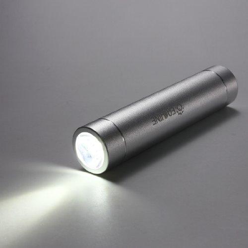 Eachine Mini Y2 3000mAh Ultra Light Power Bank
