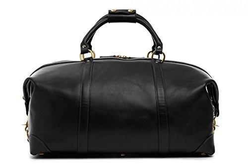 korchmar-lux-twain-handcrafted-22-full-grain-leather-duffel-bag-in-black