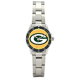nfl s fcs gb green bay packers coach