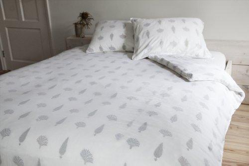 World S Softest Blanket