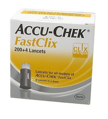 accu-chek-fastclix-lancetas-para-dispositivos-de-puncion-200-4-unidades