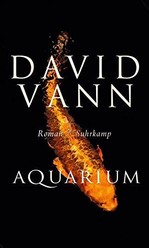 aquarium-roman