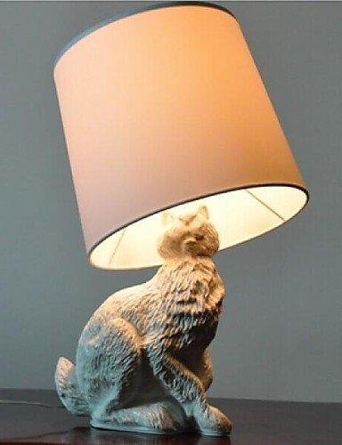zsq-mini-lampada-da-tavolo-1-luce-pittura-classica-cartoon-acrilico-coniglio-110v-220v-481