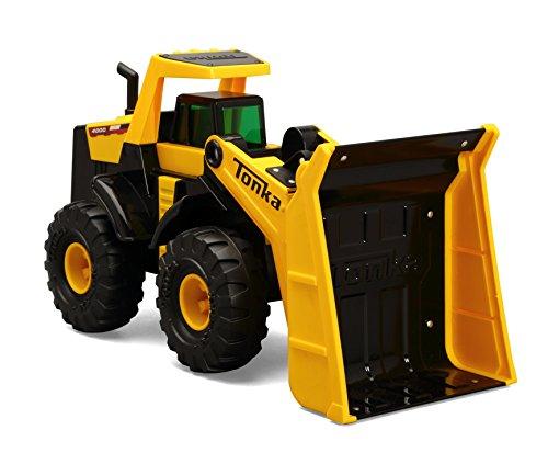 tonka-90026-steel-ts4000-front-loader