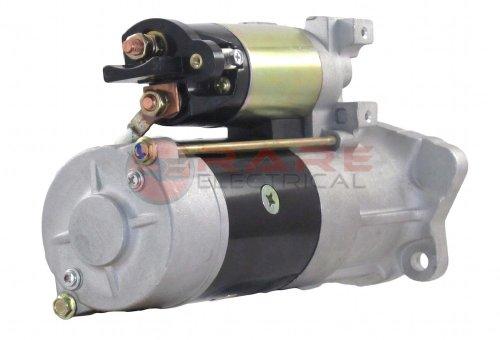 GOSS Fuel Pump Module-GE404 for Volkswagen Caddy 2010-2018 Diesel Wagon