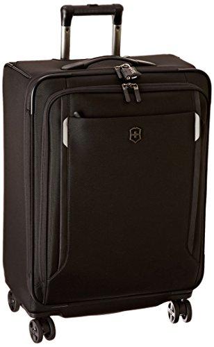 victorinox-werks-traveler-50-wt-24-dual-caster-black-one-size