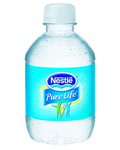 nestle-pure-life-purified-water-48-count