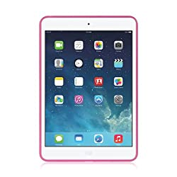 Dream Wireless iPad mini with Retina Display Candy Case (IPOD:TPCIDmini2HPCL)