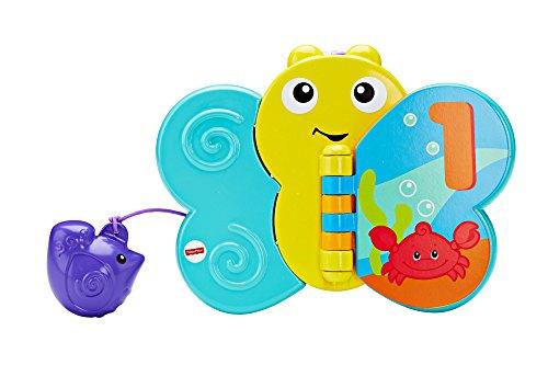 infant-mariposa-libro-bano-fisher-price-mattel-cmy31