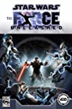 Star Wars Sonderband 45: The Force Unleashed (Der offizielle Comic zum Videogame): BD 45 - Haden Blackman