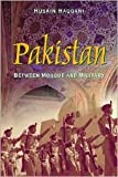 img - for Pakistan Publisher: Carnegie Endowment for International Peace book / textbook / text book