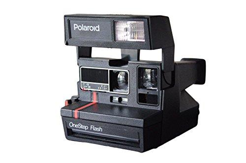 vintage-polaroid-one-step-flash-camera