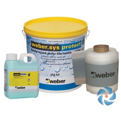 webersys-protec-tanking-waterproofing-kit-for-wet-rooms-bathrooms-walk-in-showers