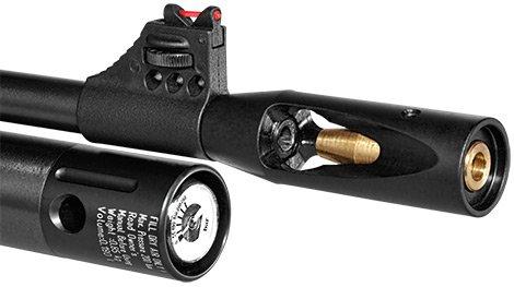 Hatsan Air Stripper, For Select .25-Cal Hatsan Air Guns