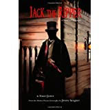 Jack the Ripper: a novel of suspense ~ S. Michael Wilson