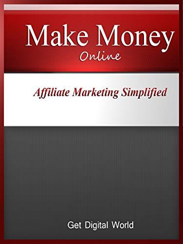 Make Money Online: Affiliate Marketing Simplified