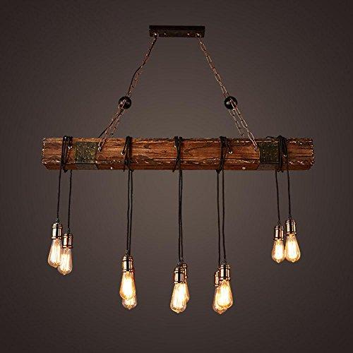 bjvb-drei-vintage-industrie-holz-anhanger-lampe-schlafzimmer-wohnzimmer-kronleuchter