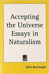 naturalism essays Realism and naturalism essays: over 180,000 realism and naturalism essays, realism and naturalism term papers, realism and naturalism research paper, book reports.