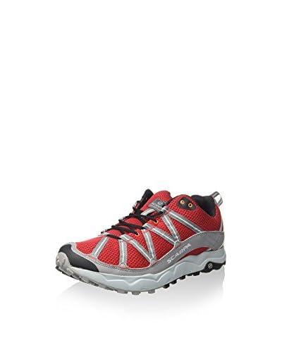 ZZZ Scarpa Sneaker Ignite Red