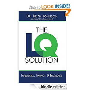 The LQ Solution