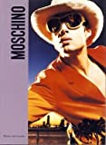 img - for Moschino (Made in Italy) book / textbook / text book