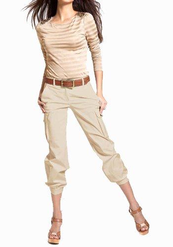 apart-dreambase-pantaloni-cargo-pantaloni-grigio-mastice-w38