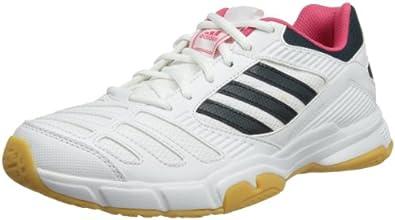 adidas BT Boom Ladies Badminton Shoe