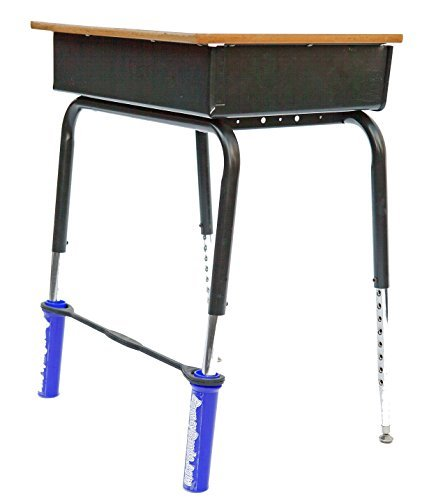 bouncy-bands-for-desks-blue-support-pipes-by-bouncy-bands
