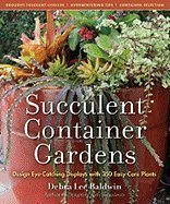 succulent-container-gardens-design-eye-catching-displays-with-350-easy-care-plants-hardcover